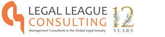 Legal League Consulting